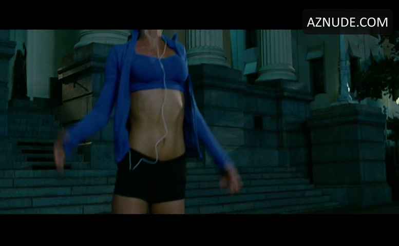 Julia ymanova nude