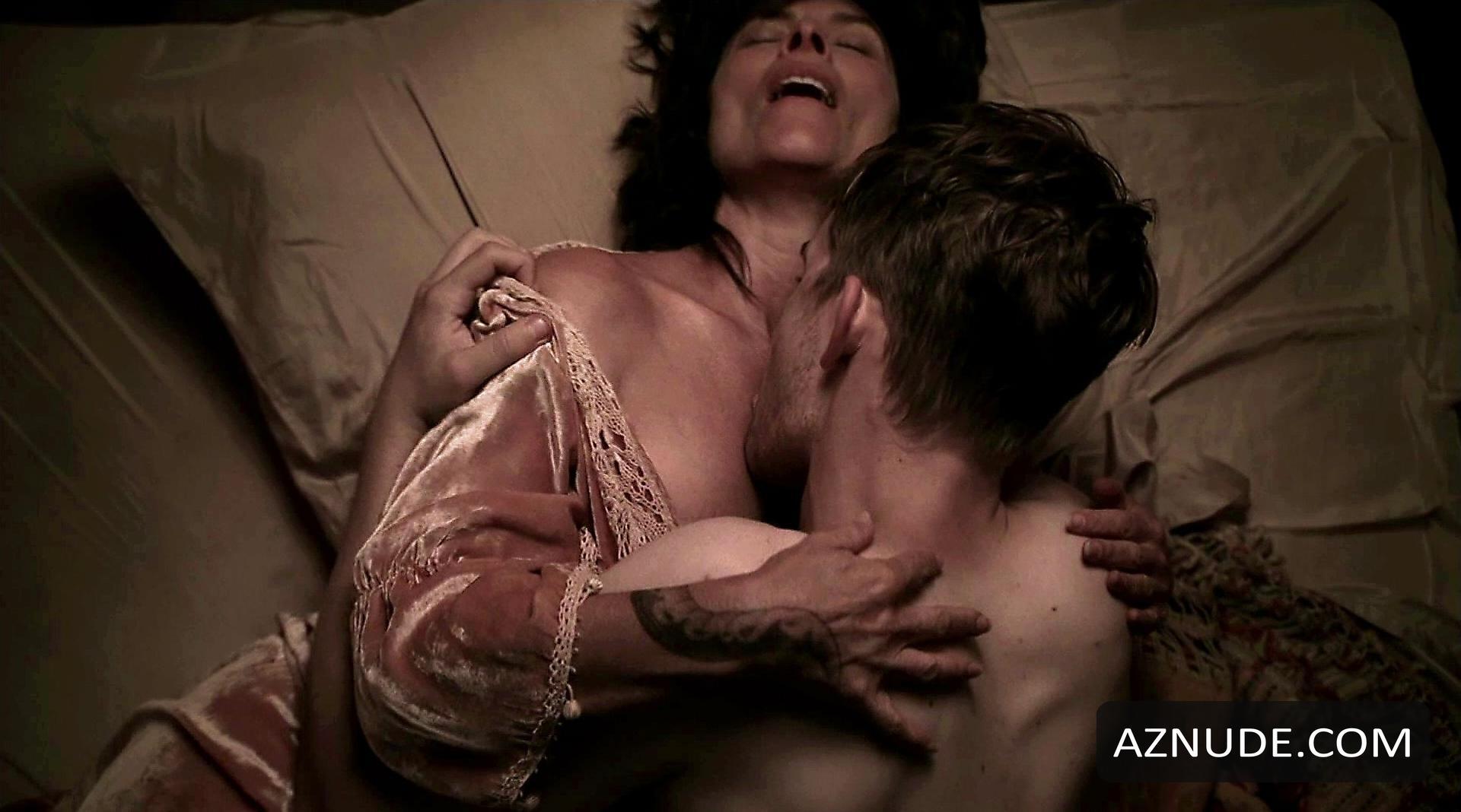 Carol Wayne Nude Photos Cheap adrienne barbeau nude - aznude