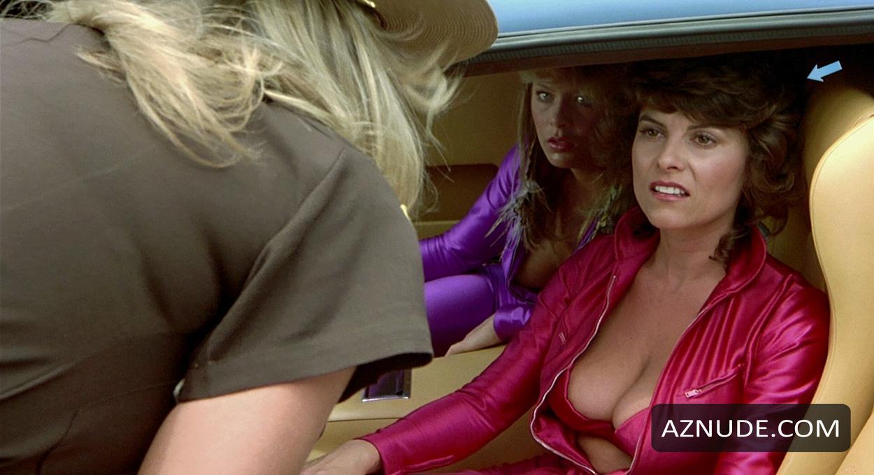 cosgrove bikini Miranda hot