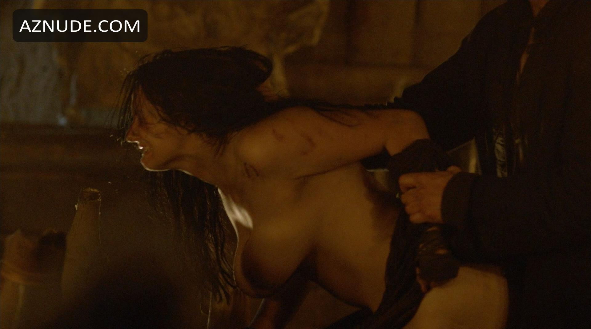 Sexy Game Of Thrones