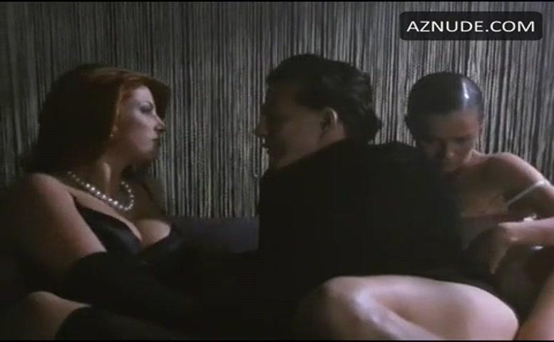 Nine 1 2 weeks sex scenes