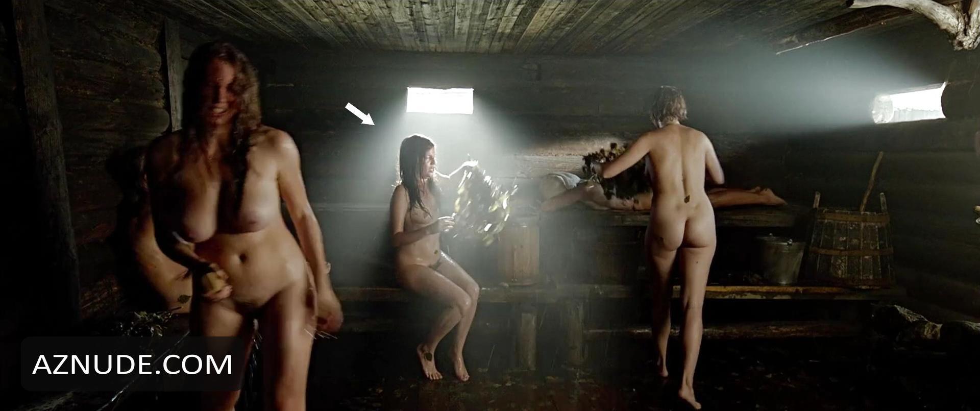 Tits Anastasiya Mikulchina nude (96 foto and video), Pussy, Sideboobs, Selfie, butt 2017