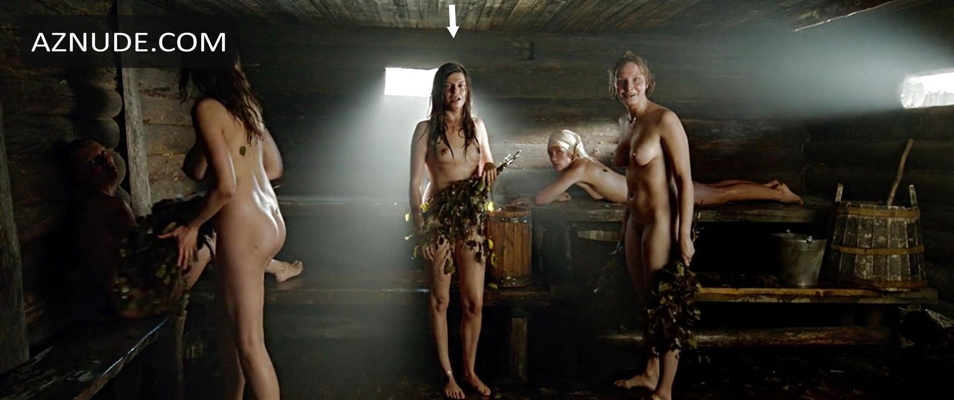 Fuck Anastasiya Mikulchina naked (45 foto and video), Pussy, Leaked, Selfie, braless 2018