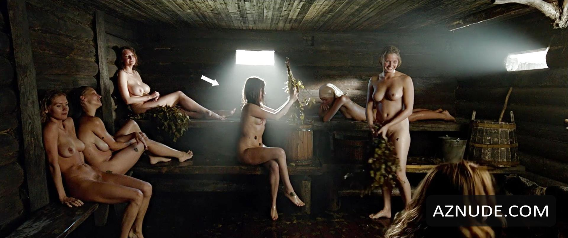 Tits Anastasiya Mikulchina nude (82 photos), Tits, Fappening, Selfie, bra 2015