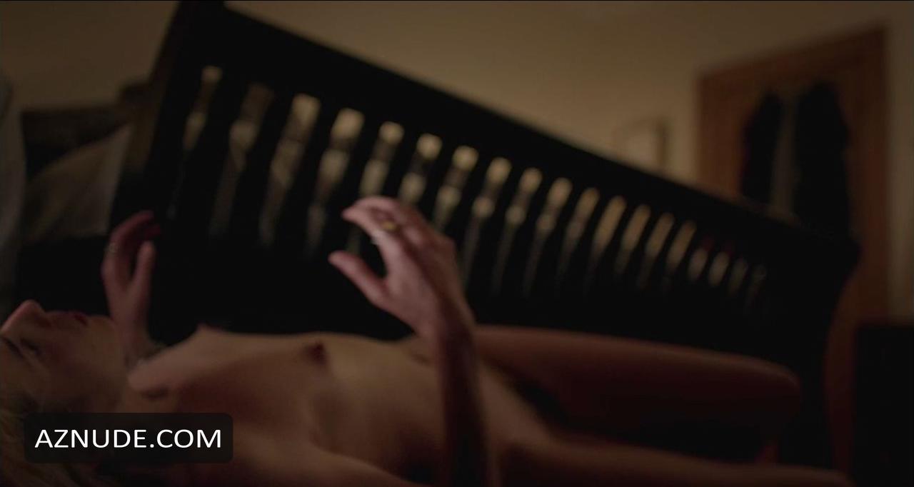 angelica panganiban video porn