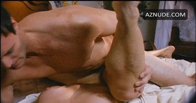 Ahmo Hight Nude - Aznude-3399