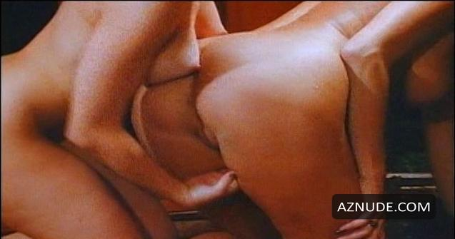 Browse Celebrity Hard Nipple Images - Page 343 - Aznude-5485