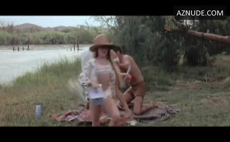 dark side of genius nude scenes aznude