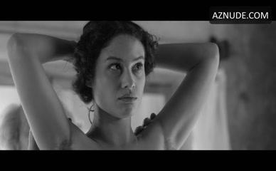 Aida folch nude fin de curso - 2 4