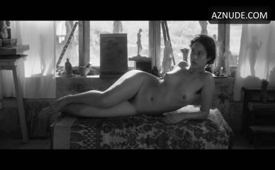 Aida Folch - Fin De Curso 2005 - Vidos Porno