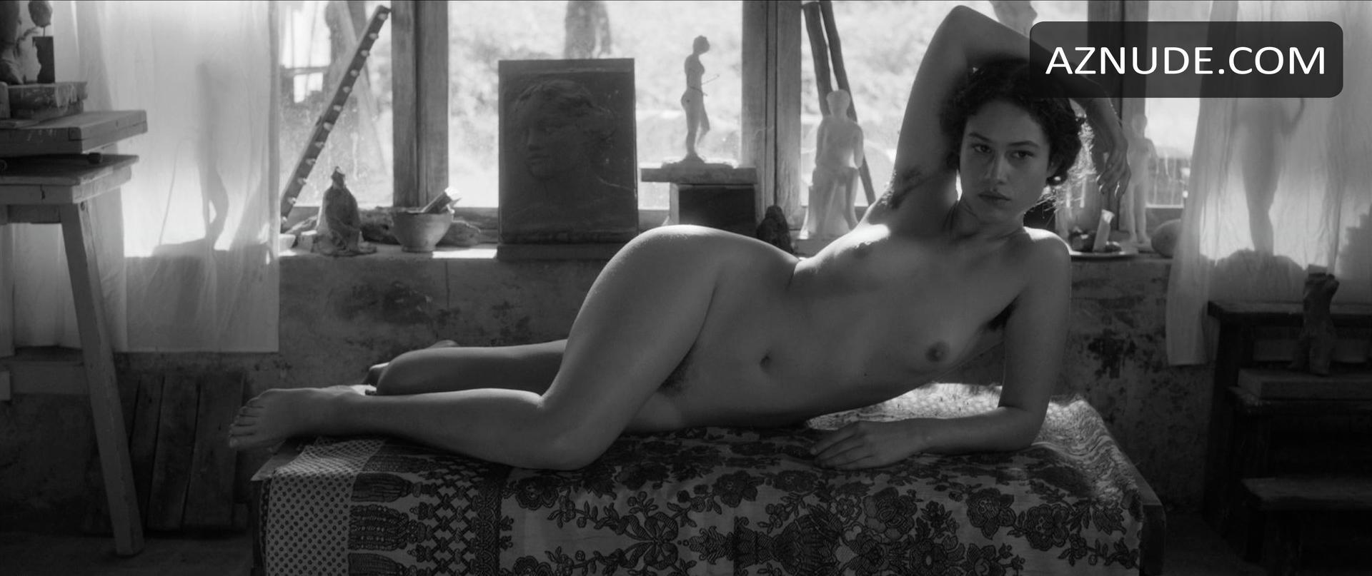 Aida Folch Tetas aida folch nude pics página 1   cloudy girl pics
