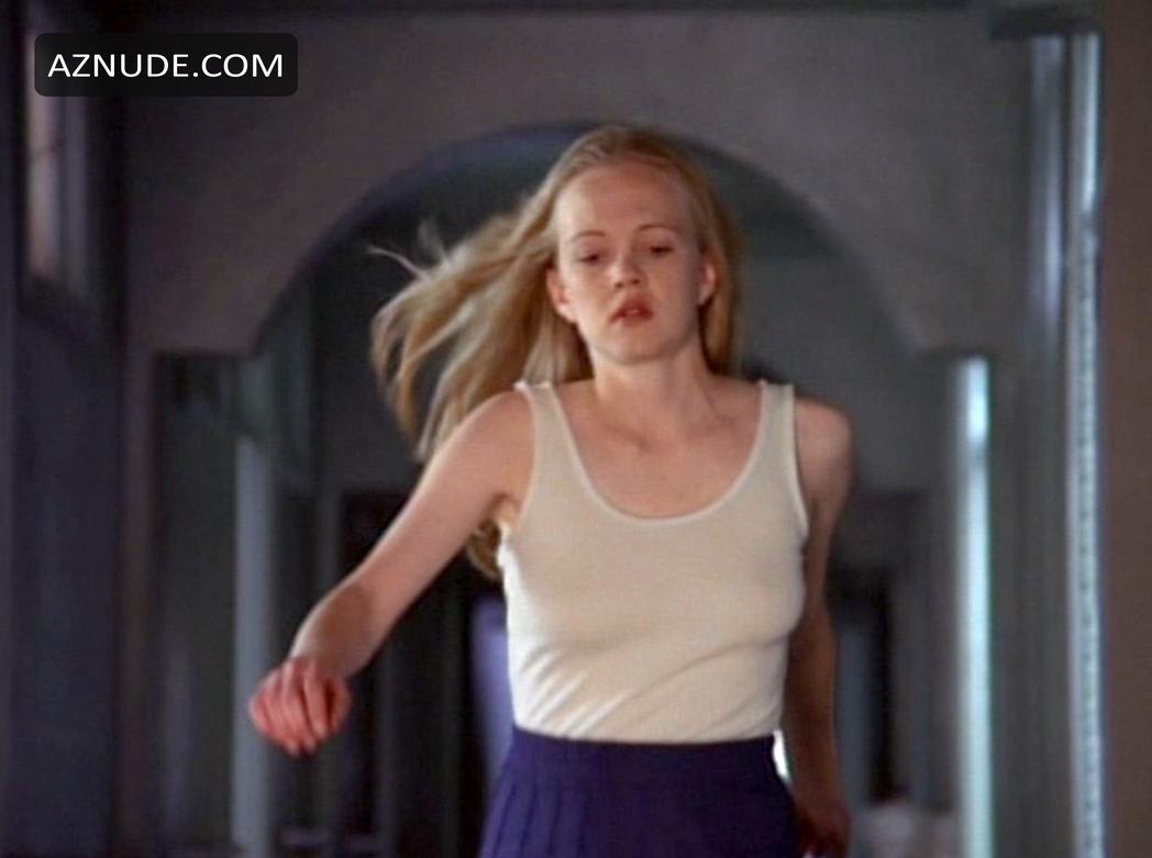 Aimee graham reform school girl Part 6 10
