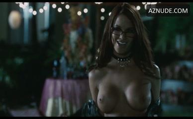 Melanie thierry nude la princesse de montpensier 2010 - 2 part 3