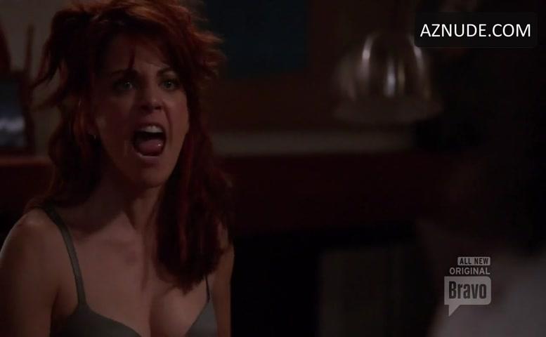 Consider, Alanna ubach sex scene quite good