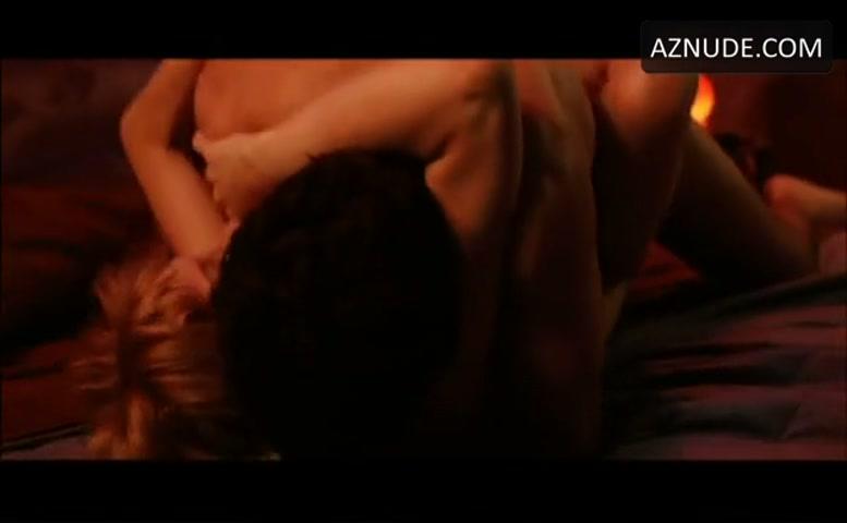 Alba rohrwacher come undone 2010 sex scene 10