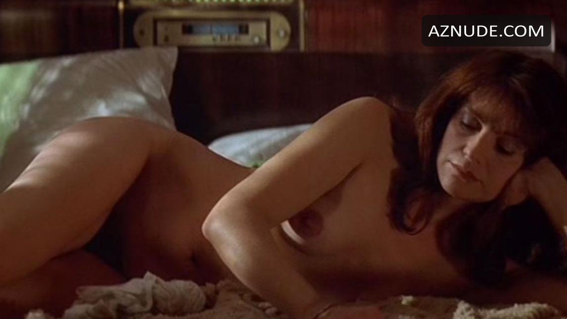 Sexy desi women in nude