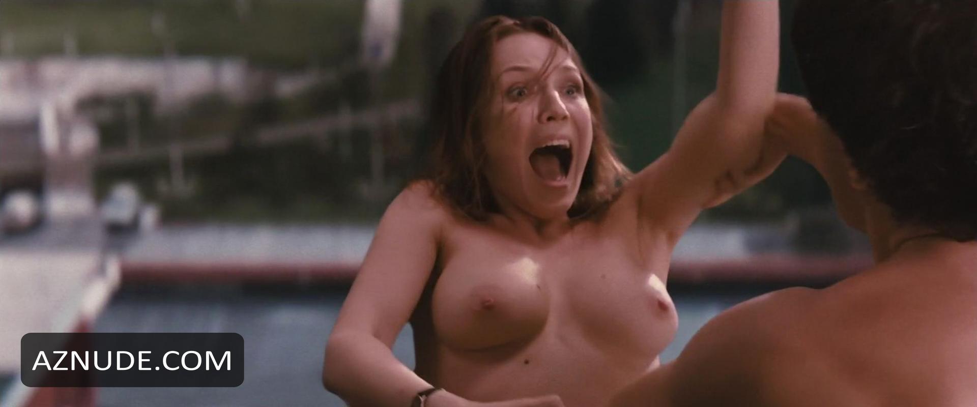 Boob And Butt Porn