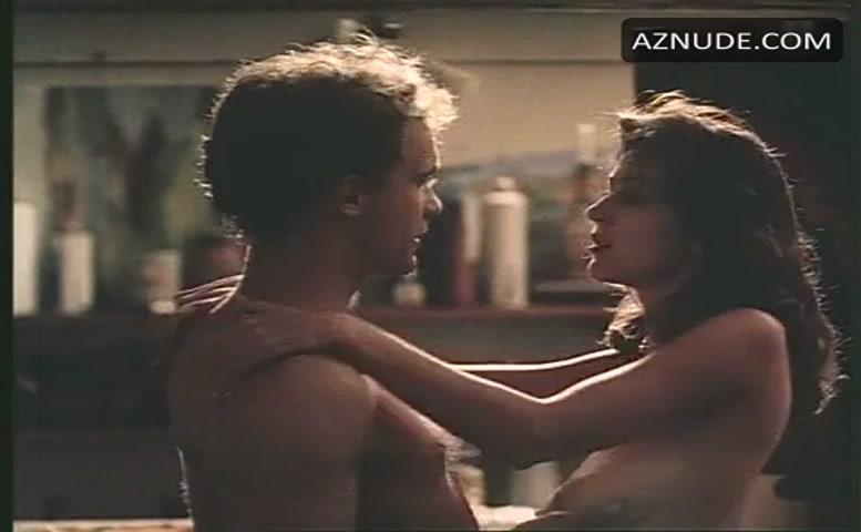 Sex passion nude scene group van teenage