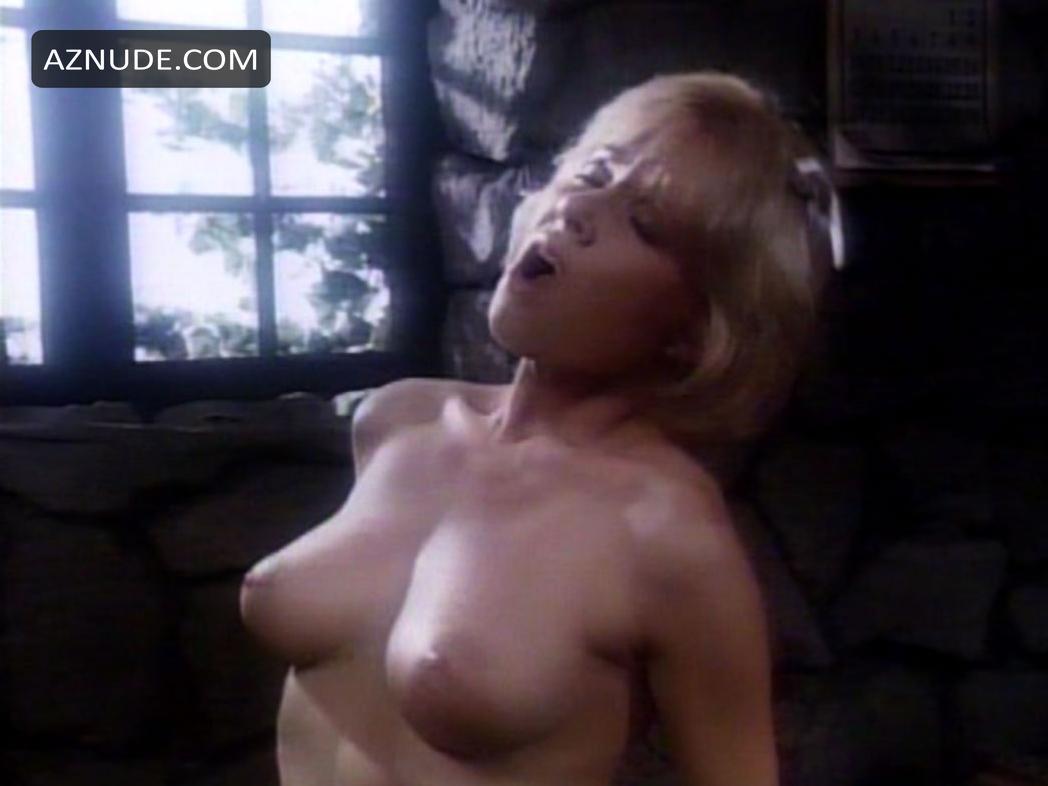 Young Lady Chatterley Ii Nude Scenes - Aznude-6808
