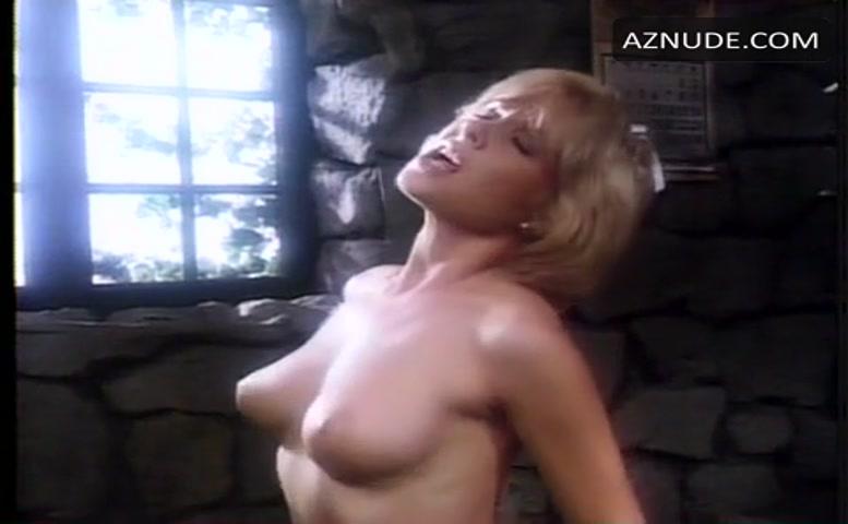 hot sexe fuck girls images
