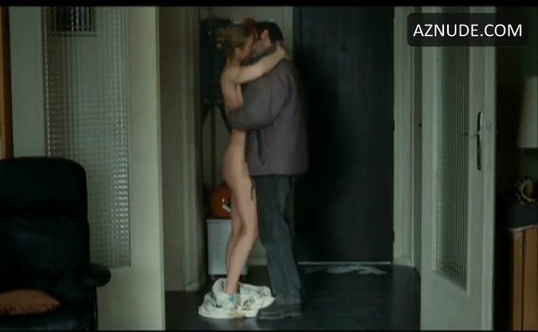 Alba ribas nude sex scene in diario de una ninfomana movie 10
