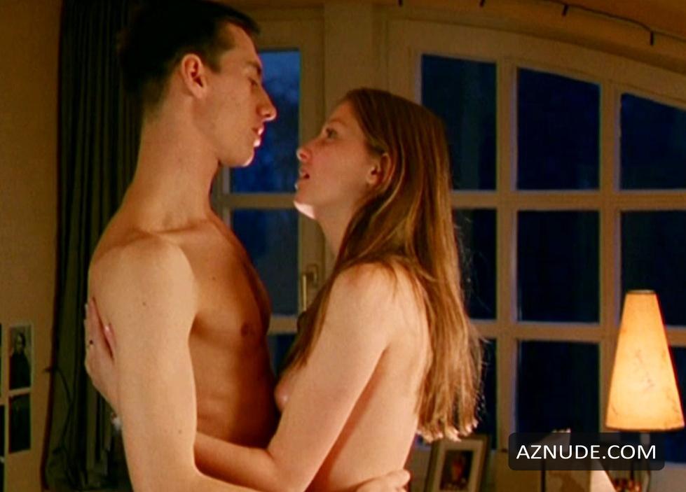 That interrupt alexandra maria lara nude scene hope, you