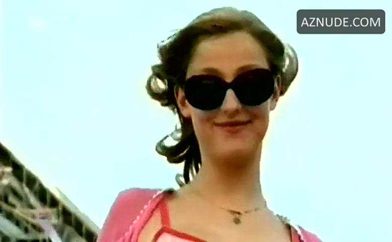 alexandra-maria-lara-sex-video-samantha-sin-freaks-of-cock-pics