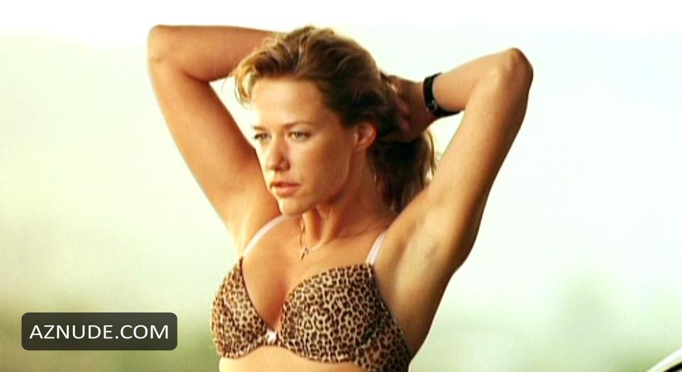 Hot usa naked photos