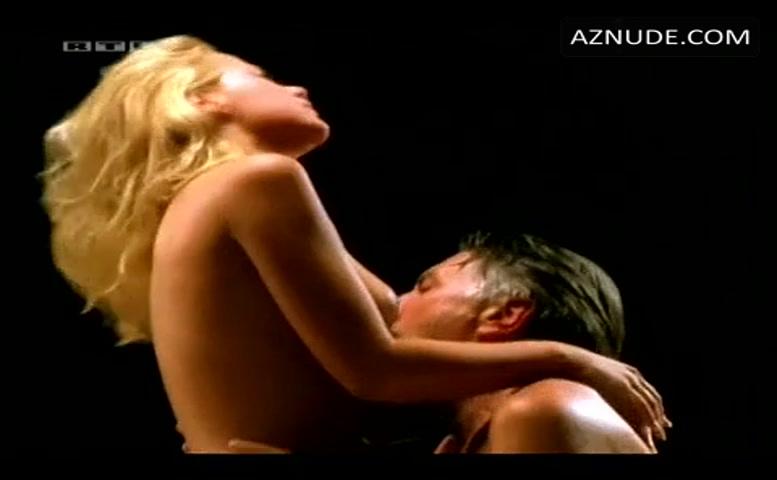Amateur Xnxx Real Sex Breast Photos Porn