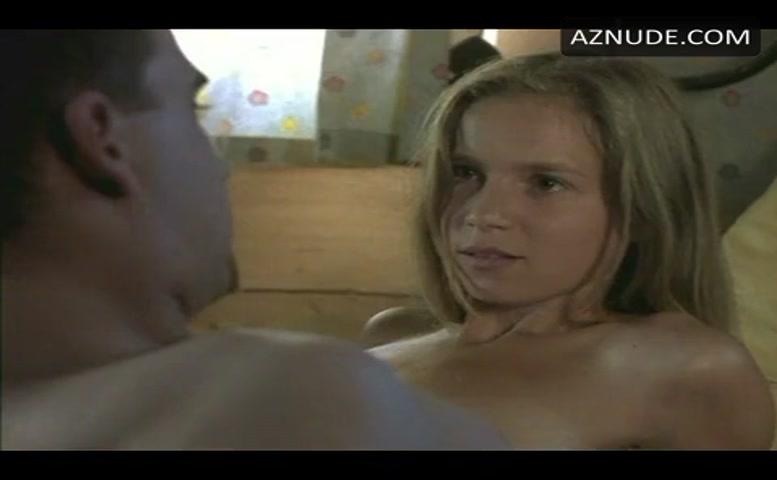 Alex meneses nude sex scene in hotline scandalplanetcom - 3 10