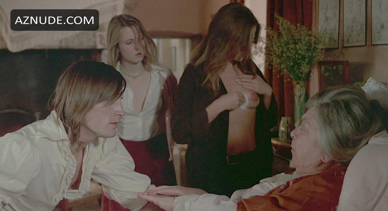 Alberta watson nude the sweet hereafter 1997 - 3 part 6