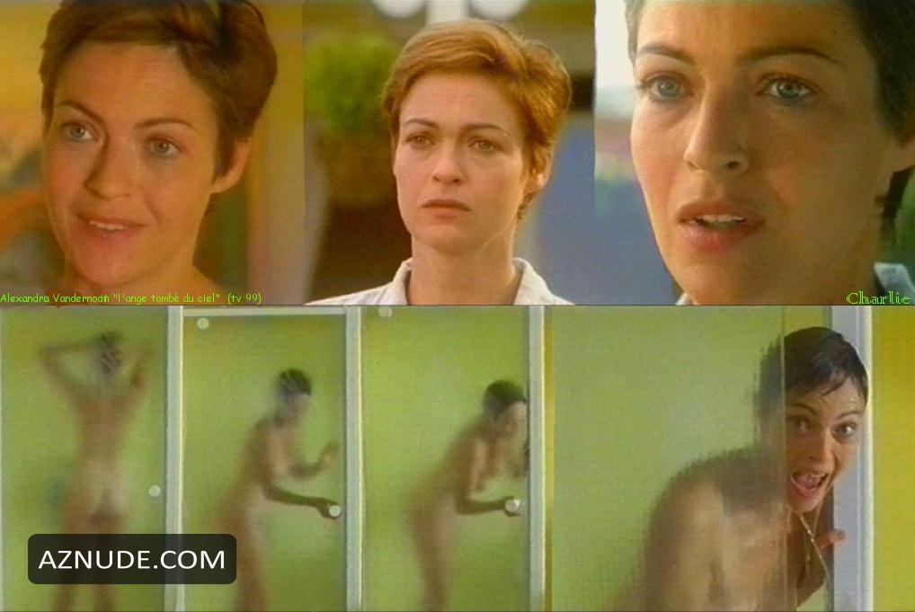 Lesbian Sex In Pornhub