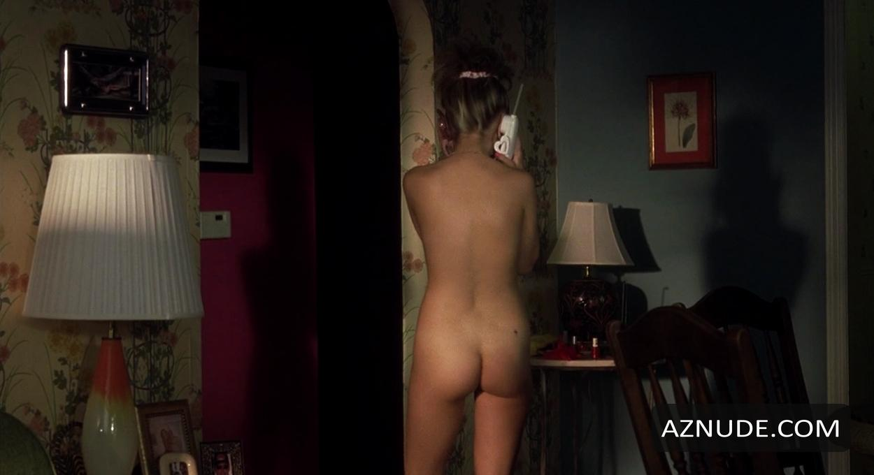 movie broken flowers nude scene