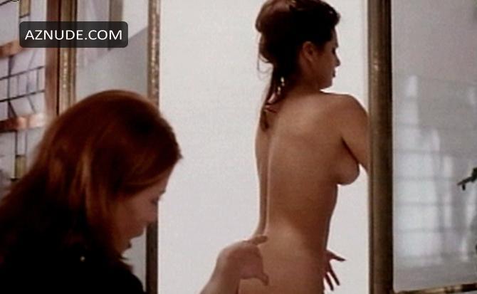 Alex meneses nude sex scene in hotline scandalplanetcom - 3 part 3