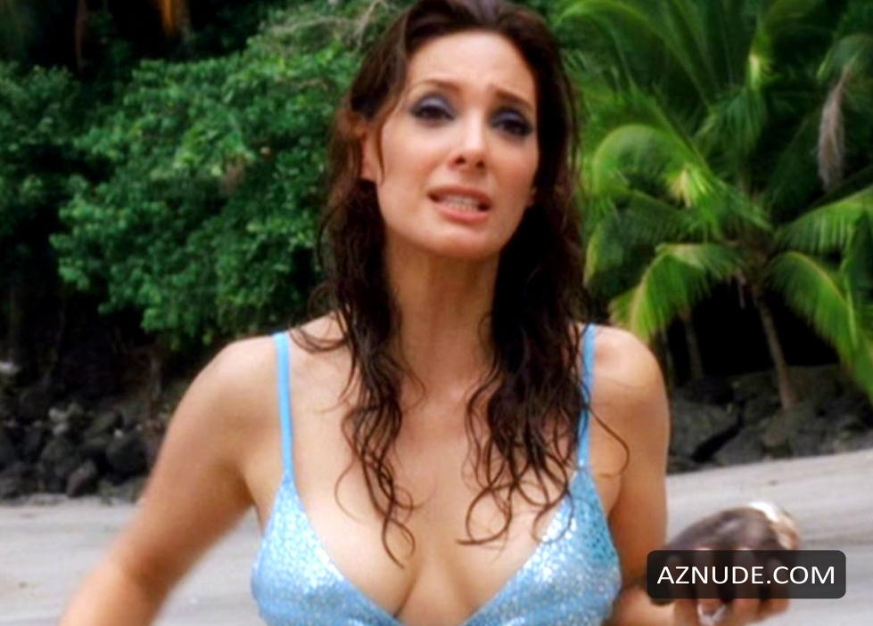 Alex meneses nude photos