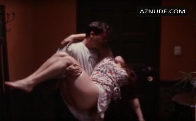Alex meneses nude sex scene in hotline scandalplanetcom - 2 part 4