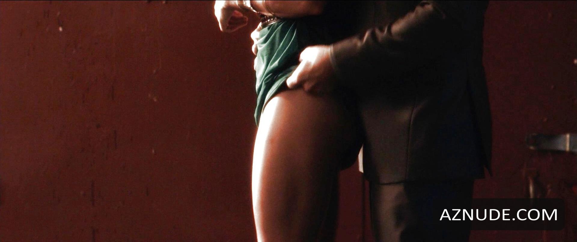misogynist nude scenes aznude