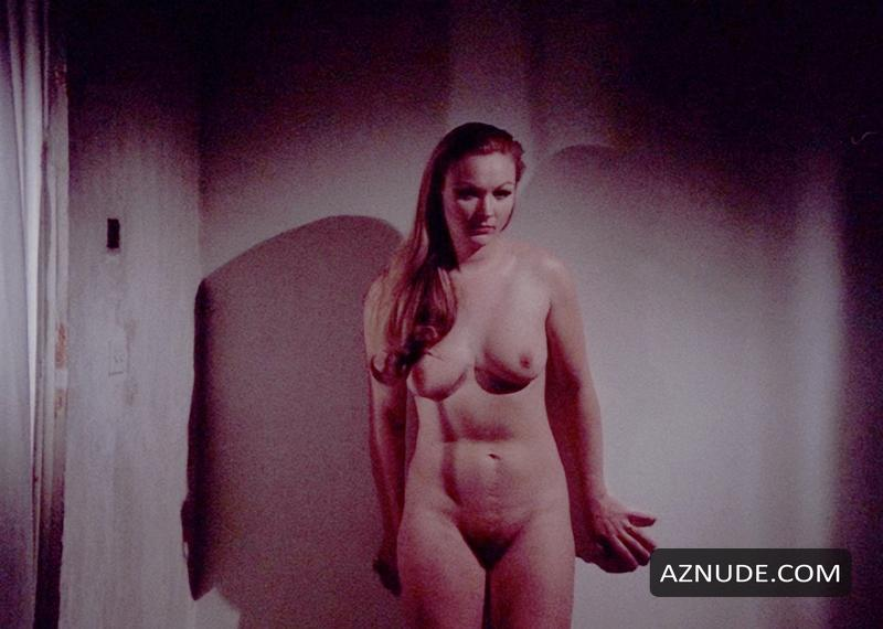 Lina romay nude scenes from mil sexos tiene la noche - 3 part 8