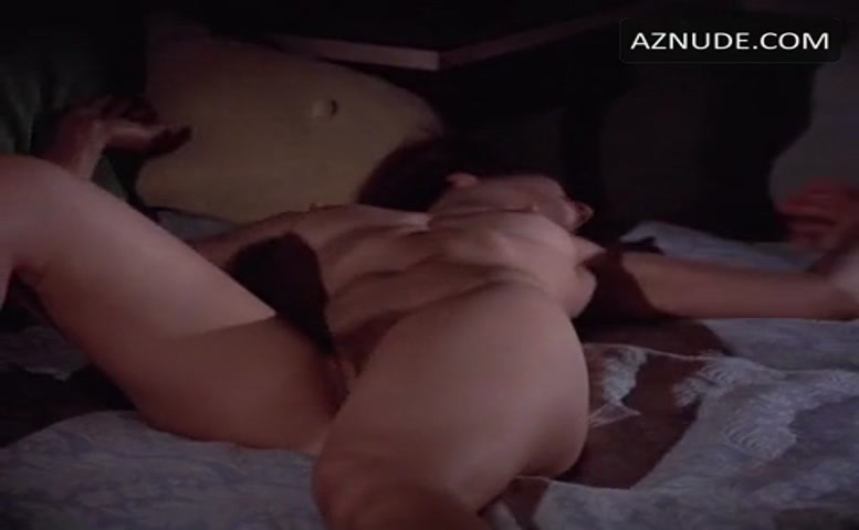 Asian massage outcalls new york