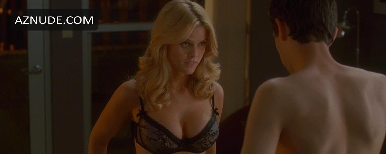 Opinion alice eve real boobs apologise, but