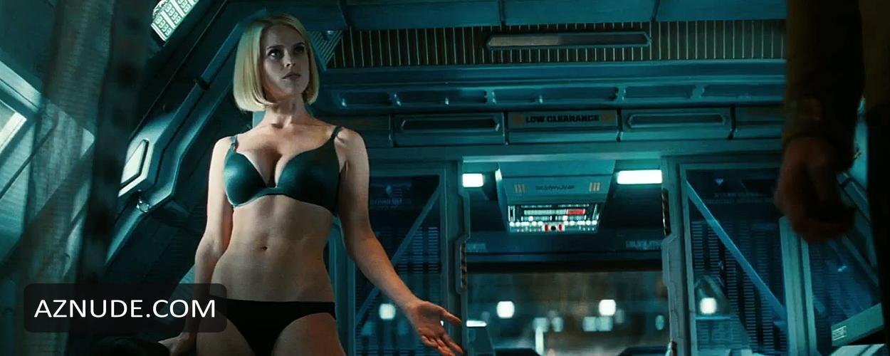 Best Sophia Bush Nude Video Jpg