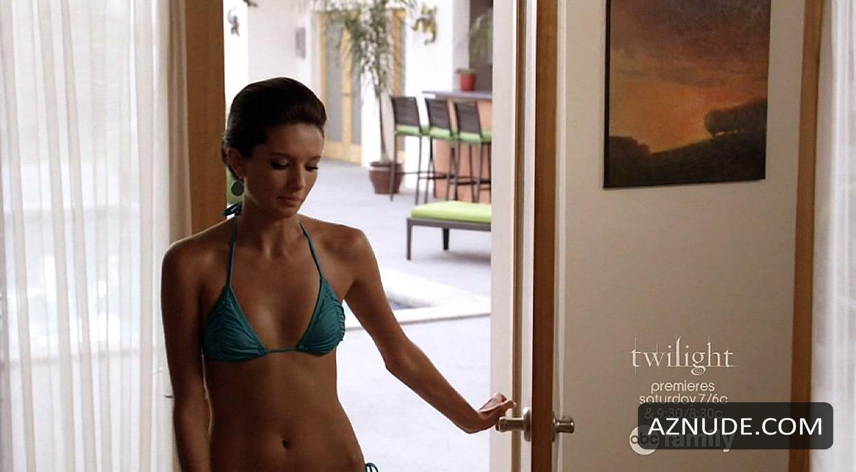 Alice Greczyn In Nude Video Free - Hot Video-6864