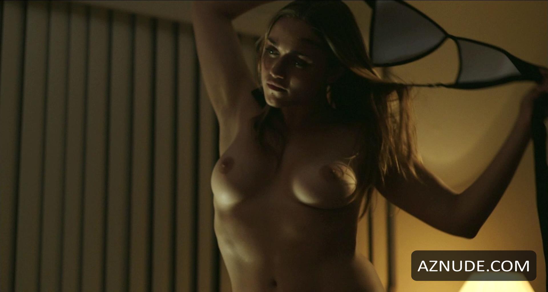 Big breast nude image-2292