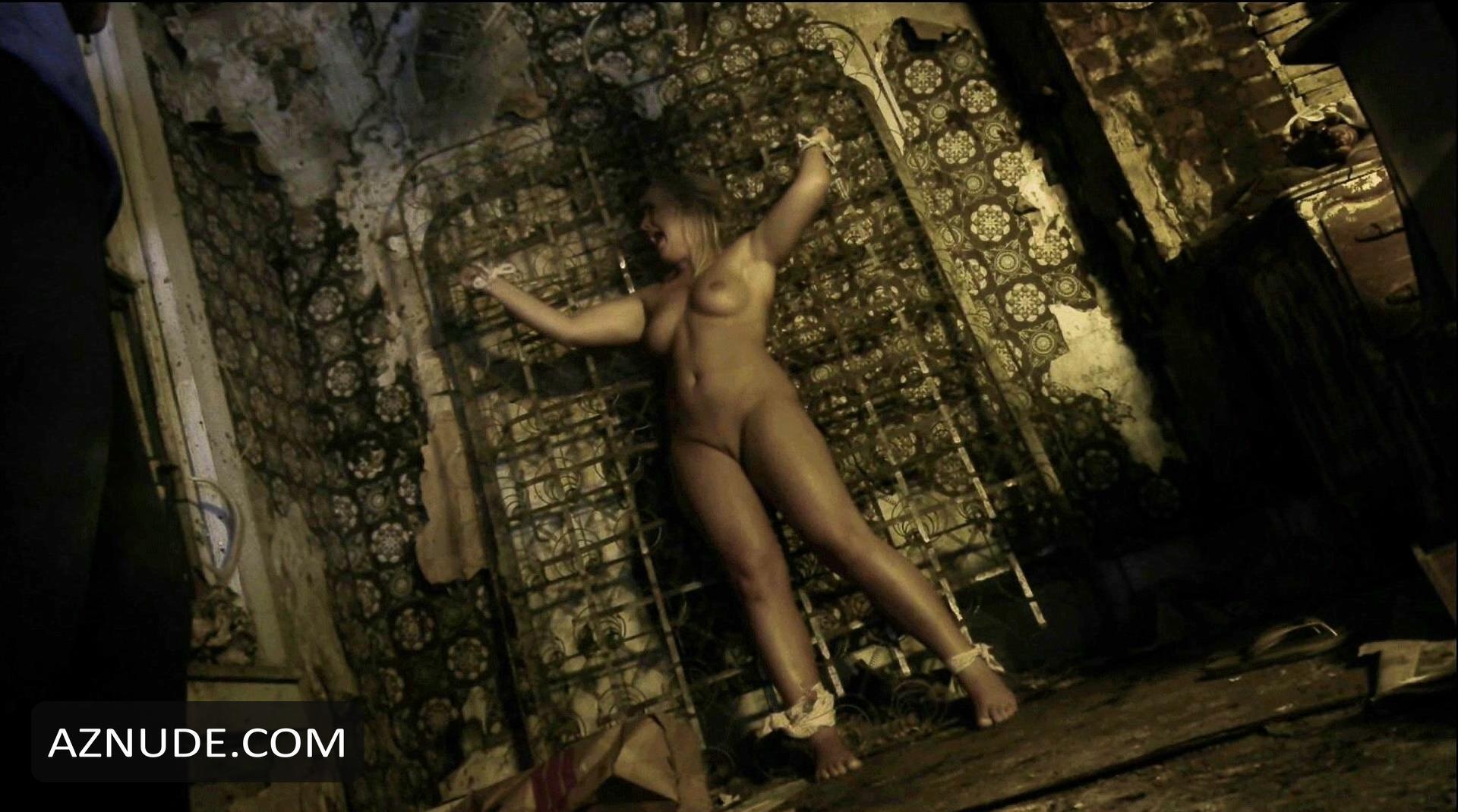 Tits Lisa Ray Nude Pics