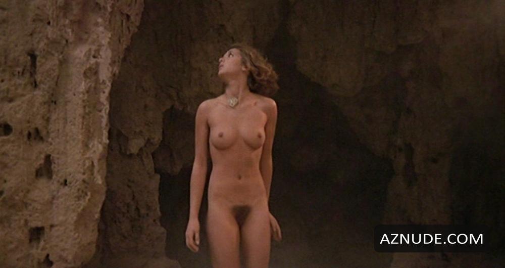 amazon nude sex movie