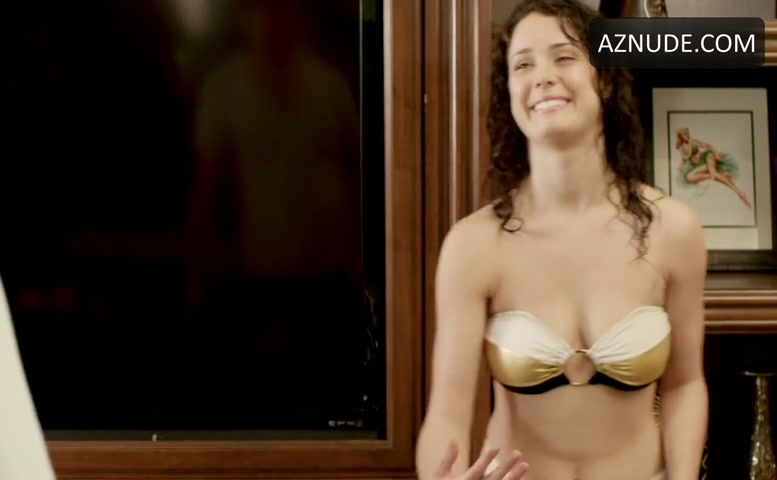 ali cobrin hot