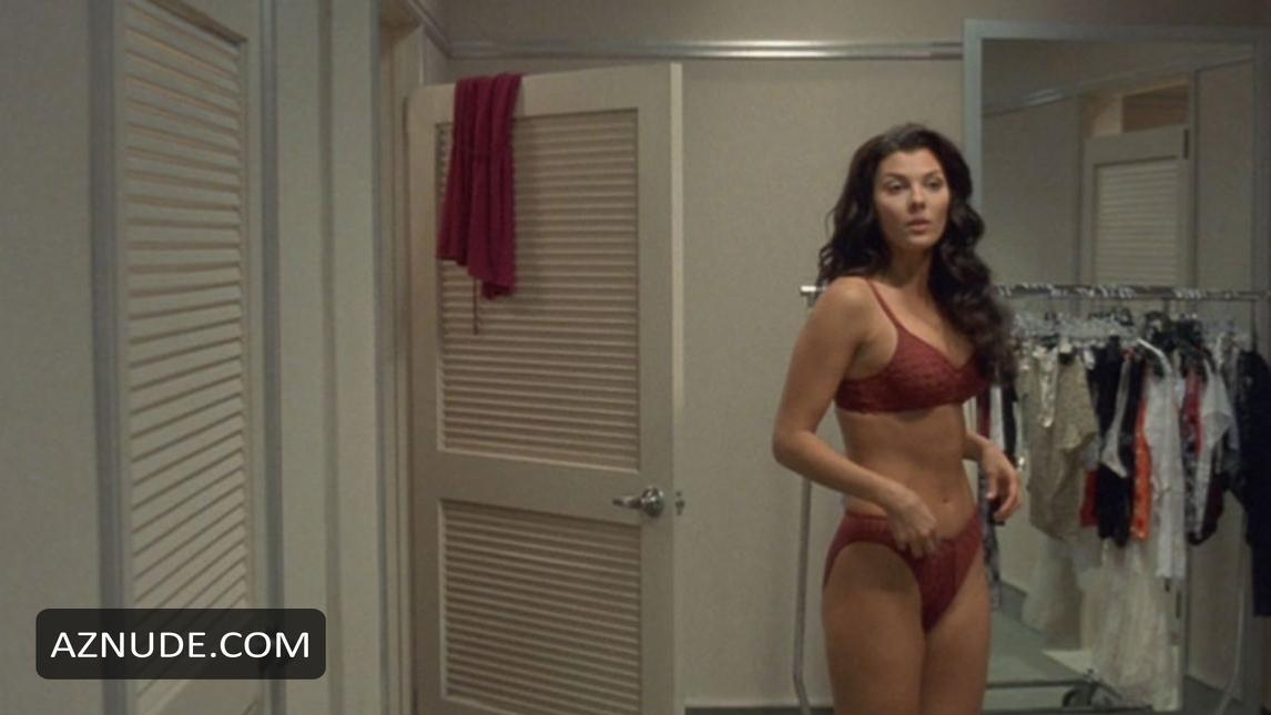 Karen mcdougal nude video