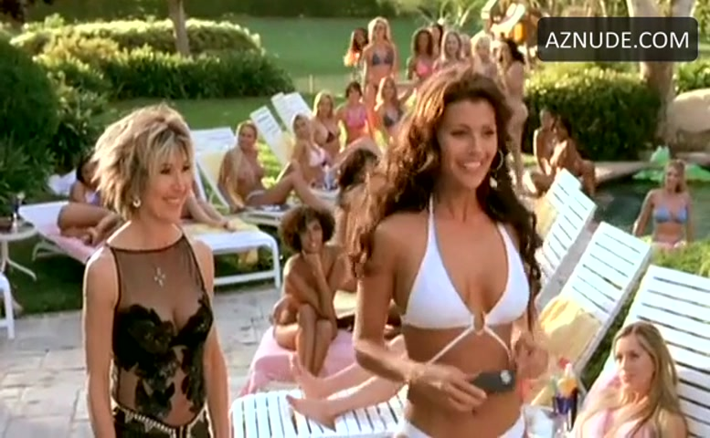 Ali landry whos your daddy 10