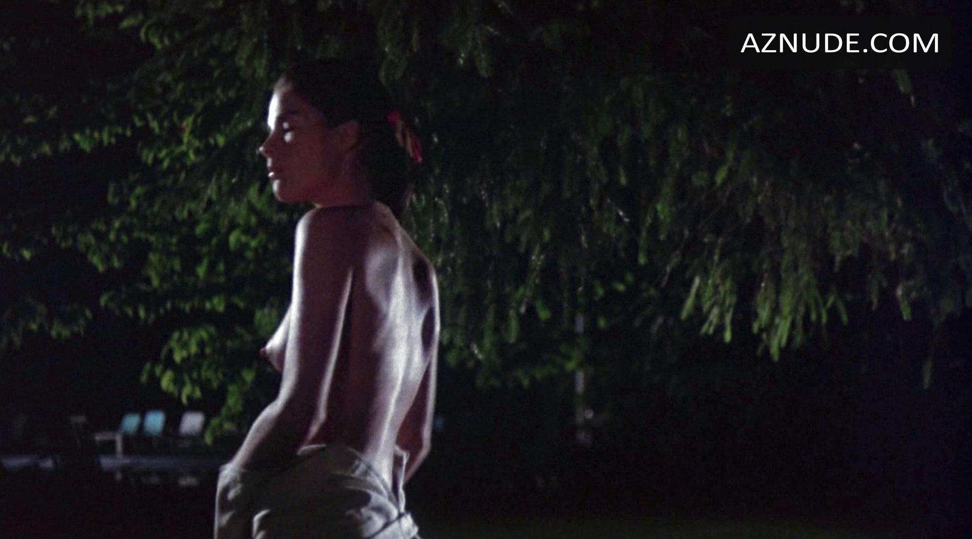 Girls in redding california nude photos