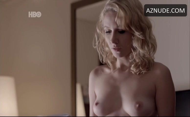 augusta ga homemade sex videos